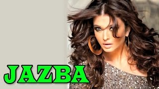 Aishwarya Rai Bachchan to shoot a promotional song for her Movie 'Jazaba' | Bollywood News