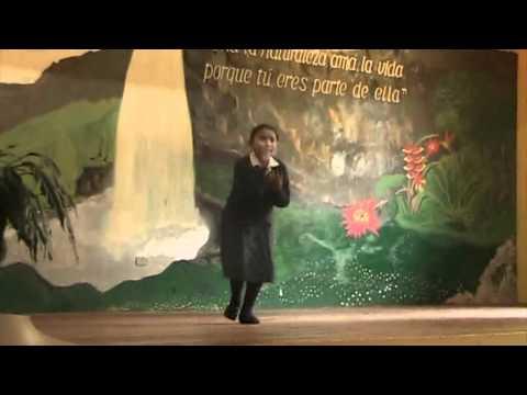 VILLA RICA - PERU -  POEMA : EL  ABORTO
