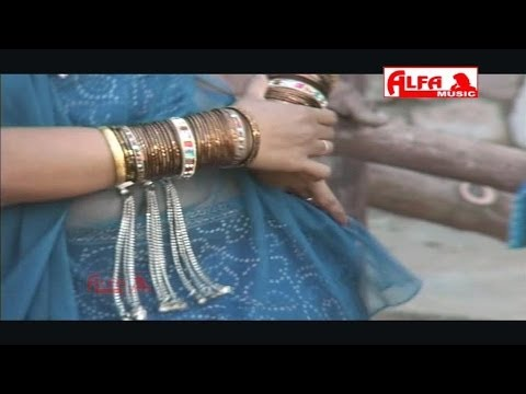 Maree Re Khodala Maree Re Jodala | Rajasthani Songs