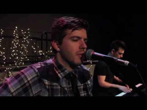 Evan Craft - Gracia Sin Fin (Scandal Of Grace - Hillsong United) - Msica Cristiana