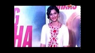 Sonam Kapoor's elevator phobia! | Bollywood News