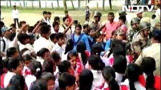 पश्चिम बंगाल में हिंसा में युवक की मौत पर बीजेपी ने किया बंद का ऐलान - NDTVINDIA