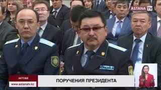 Из-за отсутствия конкуренции наши граждане переплачивают за лекарственные препараты, - К. Токаев