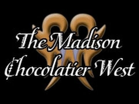 Madison Chocolatiers West