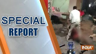 Special Report | January 17, 2019 - INDIATV