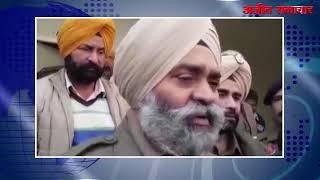 video : लुधियाना सामूहिक दुष्कर्म मामला : पुलिस द्वारा आरोपियों के डिजिटल स्केच जारी