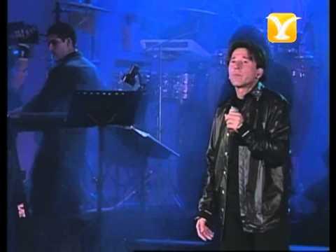 Ricardo Montaner, Me Va a Extrañar