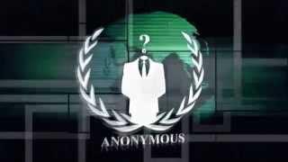 Matan Ballenas en Islandia y Anonymous Toma Represalias