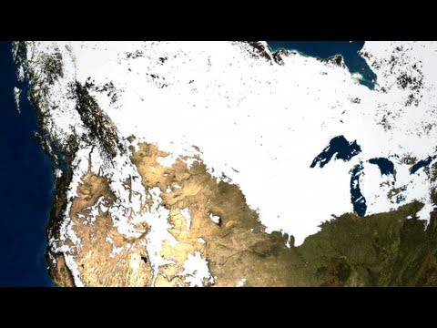 NASA | Earth's Water Cycle