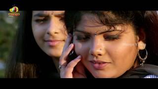 Girls Teasing CHEMISTRY Lecturer | Oka Criminal Prema Katha Telugu Movie Scenes | Mango Videos - MANGOVIDEOS