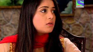 Amita Ka Amit - 19th August 2013 : Episode 148