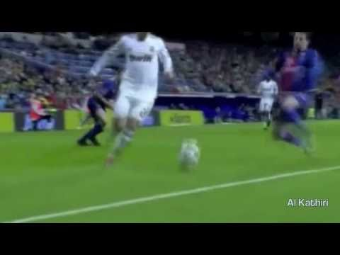 Mesut Ozil (3) Real Madrid 2010-2011 Skills, Tricks, &amp; Goals II HD