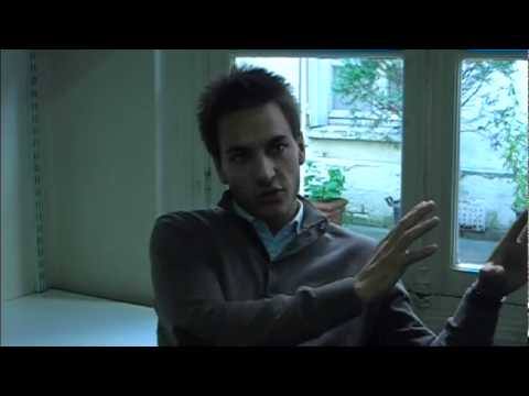 E20S 2012: Interview with Guillaume Lerouge, XWiki SAS