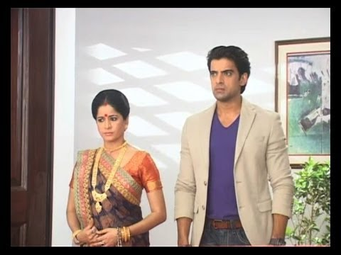 Doli Armaano Ki : Samrat warns Urmi's family  - Bollywood Country Videos