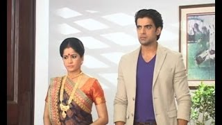 Doli Armaano Ki : Samrat warns Urmi's family  - Bollywood Country Videos - BOLLYWOODCOUNTRY