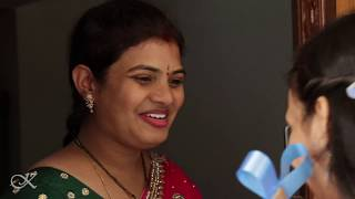 Happiness Telugu Short Film 2018 || Directed By Kishore Jabu - YOUTUBE