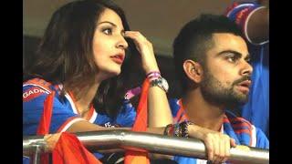 In Graphics: Virat Kohli and Anushka Sharma are getting married - ABPNEWSTV