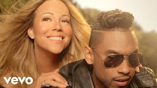 #Beautiful feat. Miguel by Mariah Carey