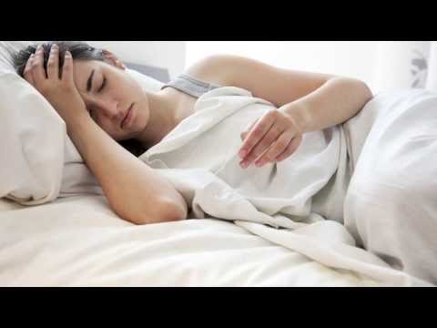 Relief For Chronic Headaches | Acupuncture Bethel Wilton Fairfield CT