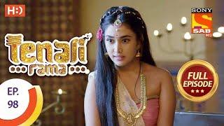 Tenali Rama - तेनाली रामा - Ep 98 - Full episode - 21st November, 2017 - SABTV