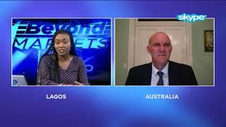 Opportunities for investing in Africa's infrastructure - ABNDIGITAL