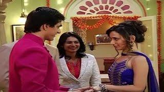 Nisha Aur Uske Cousins: Ritesh,  Kirti got engaged - BOLLYWOODCOUNTRY