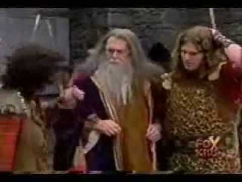 Kelly family mystic knights mp3 download