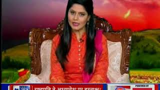 एक गवाही कब आप पर भारी पड़ जाती है, जानिए Guru Mantra में GD Vashisht के साथ - ITVNEWSINDIA