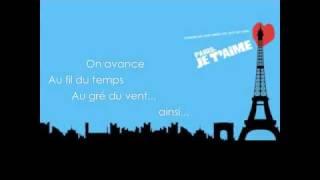 أفلام تجعلك تشتاق لزيارة باريس ليس من بينهم Midnight in Paris