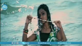 Holidays Movie Songs || Ee Velalo Ee Hai Ela Song || Shivanag, Bhargavi, Sarah || Sridhar Srikanth - IDREAMMOVIES