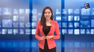 (수화방송) 날씨온뉴스 02월 1째주