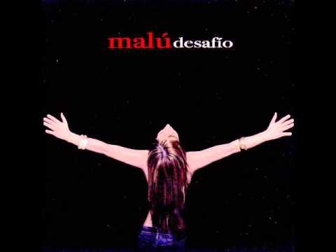 MALU DESAFIO  Album completo