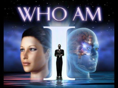 WHO AM I - MALAYALAM - FULL MOVIE - BRAHMAKUMARIS