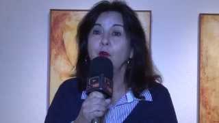 T01E17: Over galeria de Joarez Filho - Marilda Serrano