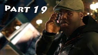 Watch Dogs Best Playthrough For Story