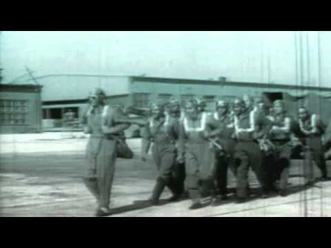 Air Force 65th Anniversary Video
