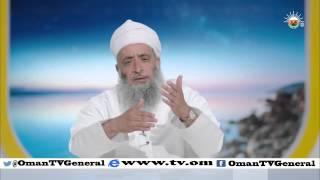 هدايا رمضان | الخميس 8 رمضان 1436 هـ