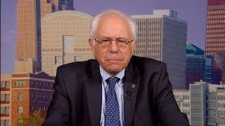 Bernie Sanders defends gun control record - CNN