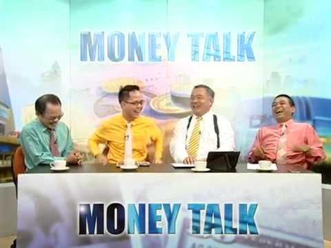 smotret-moneytalks-onlayn