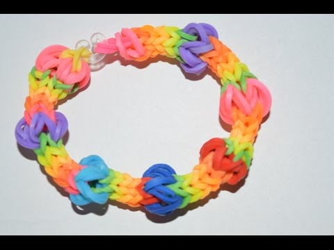 Amazoncom Friendship Bracelets 101 Fun to Make Fun to