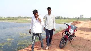 Reddy gari chepala cheruvu || new telugu short film || - YOUTUBE