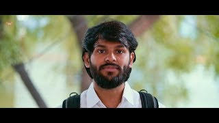 Agent Vikram || New Telugu Short Film || By Naveen Jakkula - YOUTUBE