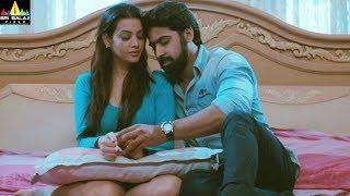 O Sree Repu Ra Movie Climax Scene | Diksha Panth, Ashish Gandhi, Manali Rathod | Sri Balaji Video - SRIBALAJIMOVIES