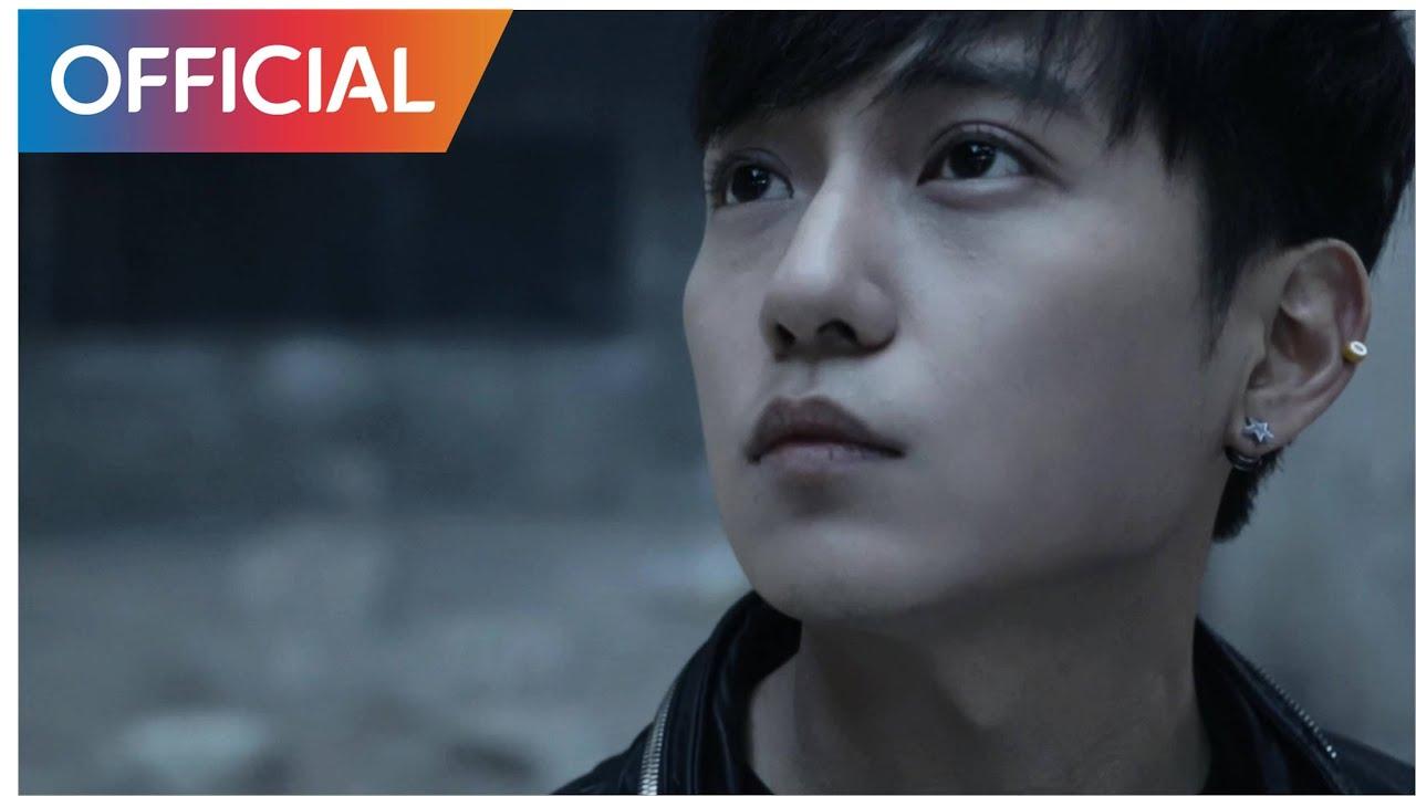 Kim Woo Joo – Winter Night