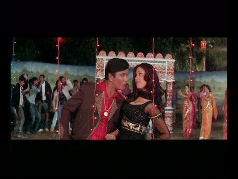 Chumma Mangele (Full Bhojpuri Hot item Dance Video Song) Noukar Mehariya Ke