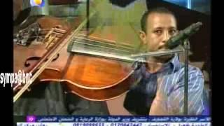 برنامج نجوم الغد 2012 الدفعة 18 الحلقة 5 كاملة
