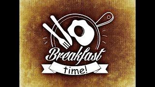 Benefits of morning breakfast | Importance of Breakfast