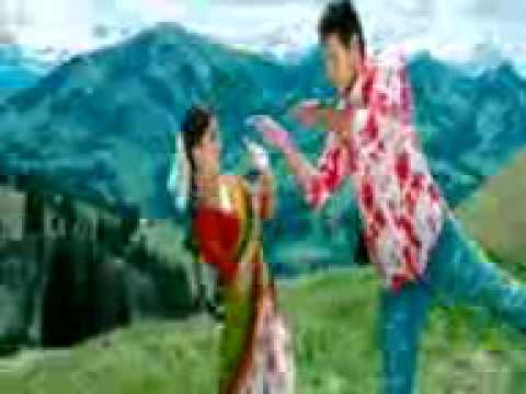 mahesh babu in dukudu movie