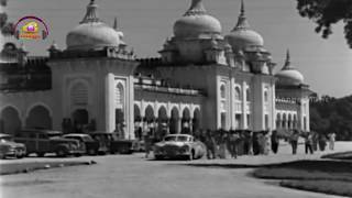 ANR Hits | Mooga Manasulu Telugu Movie Video Songs | Eenaati Ee Bandham Full Video Song | Savitri - MANGOMUSIC