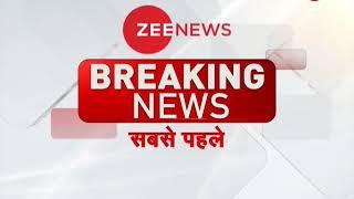 Breaking News: Major killed IED blast in Nowshera Sector - ZEENEWS